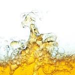 olie emulsie conserveren beschermt